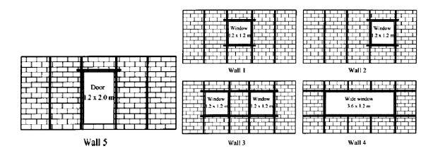 مقاوم-سازی-الیاف-frp-بهسازی