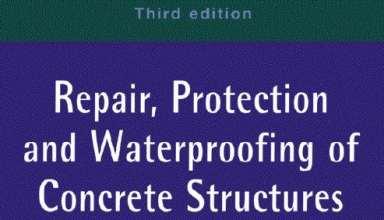 مقاوم-سازی-کتاب-عایق-کاری-ضد-آب-سازه-بتنی