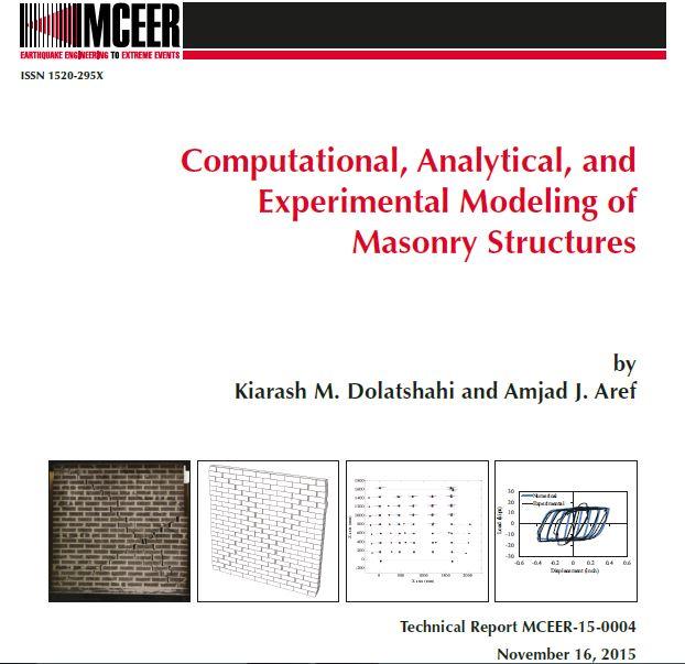 مدل-سازی-عددی-محاسباتی-تجربی-ساختمان-بنایی