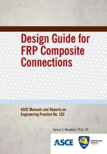 راهنمای-طراحی-برای-اتصالات-مرکب-با-FRP
