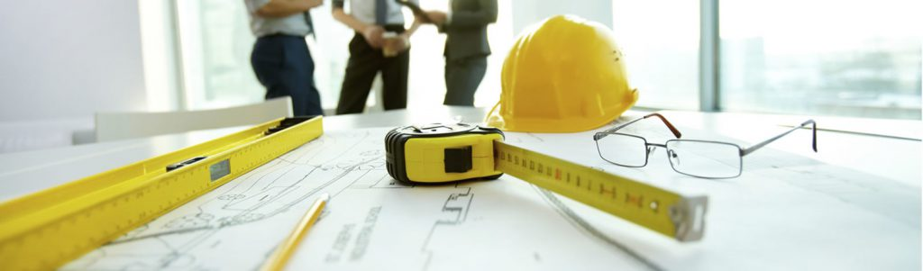 روش های مقاوم سازی ساختمان-مقاوم سازی افزیر
