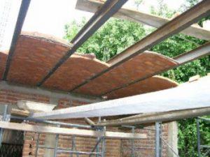 آسیب-در-زلزله-سبک-سازی-سقف-طاق-ضربی-300x225