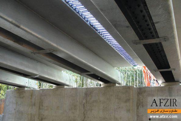 مقاوم سازی و بهسازی لرزه ای پل