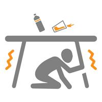 آمادگی-در-برابر-زلزله-شبکه-دانش-افزیر