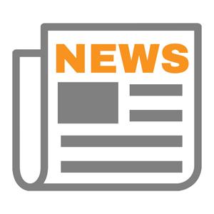 اخبار-شبکه-دانش-افزیر
