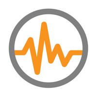 مهندسی-زلزله-شبکه-دانش-افزیر
