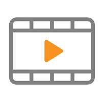 ویدئو-ها-شبکه-دانش-افزیر